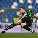 Calciomercato Inter, salta l'affare per Acerbi e Duncan