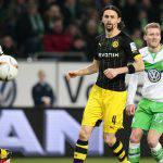 Calciomercato, Subotic saluta il Borussia Dortmund: 'Cerco una nuova avventura'