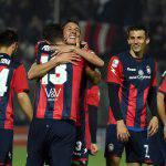 Calciomercato Crotone, niente Brocchi: è Nicola il nuovo allenatore