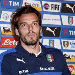 Calciomercato Lazio, si tratta uno scambio con il Genoa: i dettagli