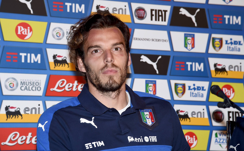 Calciomercato Napoli, casting portiere: ora spunta Marchetti