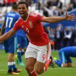Galles-Slovacchia 2-1: un match ricco di calci e falli