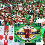 Euro 2016: Irlanda del Nord sotto shock, morto un altro tifoso