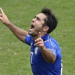 Calciomercato Inter: Eder come Pellè, futuro in Cina
