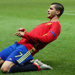 Calciomercato Chelsea, Conte non molla Morata