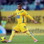 Calciomercato Inter: Caprari ha già firmato, operazione da 4,5 milioni