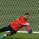 Calciomercato PSG, Lloris non rinnova con il Tottenham: affare in vista?