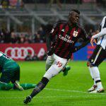 Calciomercato Milan, c'è l'accordo con il Watford: Niang ad un passo dall'addio