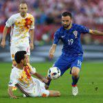 Calciomercato Roma, Milan Badelj strizza l'occhio ai giallorossi