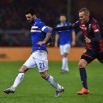 Calciomercato Napoli, ritorno di fiamma per Roberto Soriano