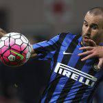 Calciomercato Inter, il Boca ha richiesto Rodrigo Palacio