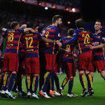 Calciomercato Barcellona, nuovo colpo in arrivo: vicino Cancelo