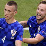 Calciomercato Inter, il Barcelona pensa a Perisic per l'estate