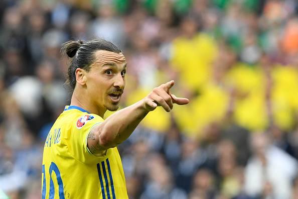Premium - Milan, torna Ibrahimovic? Agli amici ha detto che dopo il ritiro…