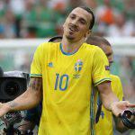 Calciomercato Manchester United: Ibrahimovic firmerà il 1° luglio