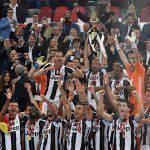 Calciomercato Juventus, dopo Morata: Sanchez ed Higuain le idee