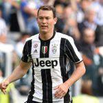Calciomercato Juventus, Lichtsteiner: 'Lotterò qui per un posto da titolare'