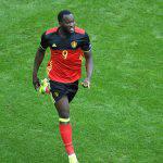 Calciomercato Everon, Lukaku potrebbe partire: su di lui lo United