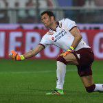 Calciomercato Milan, scambio tra Gabriel e Padelli