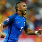 Esclusivo Calciomercato Juventus, assalto a Payet se parte Pogba