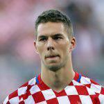 Calciomercato Juventus, i bianconeri rilanciano per Pjaca: offerti 26 milioni ma da Torino smentiscono