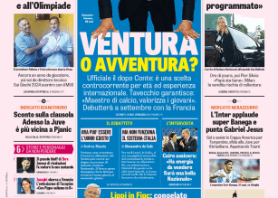 prima_pagina_grande (13)