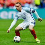 Manchester United, Rooney: 'Vorrei restare a vita qui'