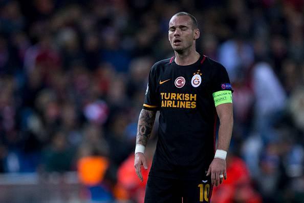 http://www.calciomercatonews.com/wp-content/uploads/2016/06/sneijder.jpg