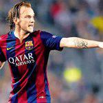 Calciomercato Juventus, Rakitc vuota il sacco: 'Ecco cosa voglio'