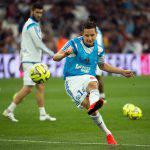 Calciomercato Lazio, si avvicina l'arrivo di Florian Thauvin