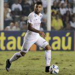 Juventus, Gabigol saluta il Santos su Instagram: Serie A o Liga?
