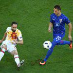 Calciomercato Juventus, ag. Pjaca: 'Ecco perché abbiamo scelto i bianconeri'