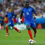 Inter a bocca asciutta: Sissoko si accasa all'Everton
