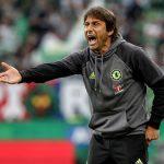 Calciomercato Lazio: Chelsea su Candreva e Parolo