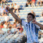 """Calciomercato Pescara, ad un passo l'arrivo del """"Cholito"""" Simeone"""