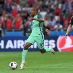 Calciomercato Inter, colpo Joao Mario: primo regalo per De Boer