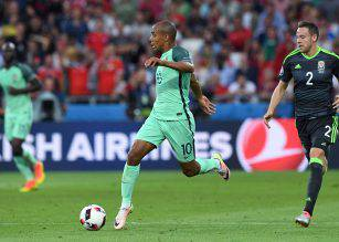 Joao Mario / Getty Images