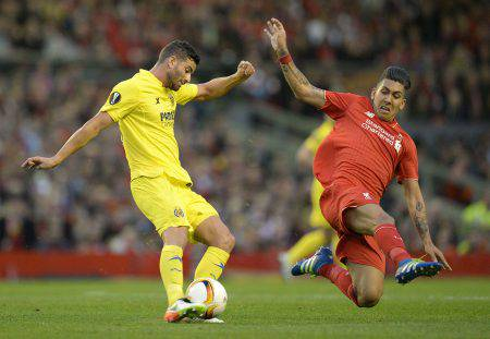 Mateo Musacchio / Getty Images