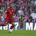Juventus, per Benatia manca l'ufficialità: 18 milioni di euro per il Bayern