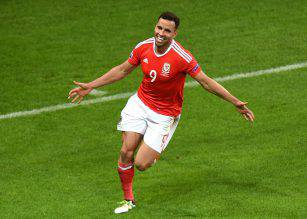 Hal Robson-Kanu / Getty Images