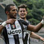 Benatia Juventus, Rummenigge sicuro: 'Resta bianconero'