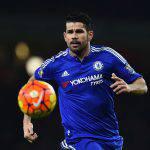 Calciomercato Chelsea: è rottura tra Conte e Diego Costa, gli agenti in Cina per trattare