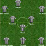 Top 11 – Juventus, via Pogba? 3 acquisti mirati per la Champions League!