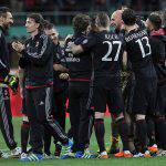 Calciomercato Milan, Bacca-Matri out, Pavoletti in: si sblocca il mercato