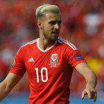 Esclusiva – Calciomercato Juventus, idea Ramsey: blitz londinese
