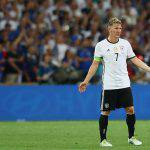 Calciomercato Manchester United, Schweinsteiger potrebbe restare