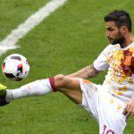 Juventus, movimenti sul mercato per Cesc Fabregas