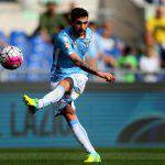 Calciomercato Milan, pazza idea Cataldi: ecco la risposta della Lazio