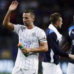 Calciomercato Leicester City, Drinkwater non rinnova