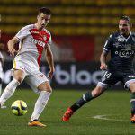 Calciomercato Milan, fatta per Pasalic: il croato supera le visite mediche